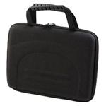 "Сумка для ноутбука Highpaq B-01 Black 10.2"" (160092)"
