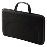 "Сумка для ноутбука Highpaq B-02 Black 15.6"" (160097)"