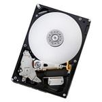 Жесткий диск 1000Gb Hitachi HDE721010SLA330 (0A38028)