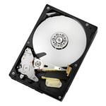 Жесткий диск 250Gb Hitachi HDS721025CLA382