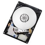 Жесткий диск 320Gb Hitachi HTS725032A9A364