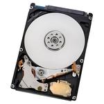 Жесткий диск 1000Gb Hitachi HTS541010A9E680