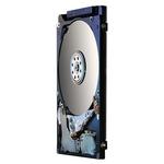 Жесткий диск 500Gb Hitachi HTS725050A7E630 (0J26005)