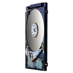 Жесткий диск HGST Travelstar Z7K500 500GB HTS725050A7E630