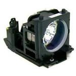 Лампа Hitachi/3M DT00691