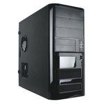 Компьютер домашний без монитора на базе процессора Intel Pentium G4560
