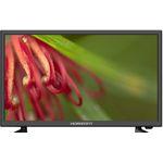 Телевизор Horizont 24LE5309D