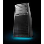 Сервер HP ML150 G6 E5504 (466132-421)
