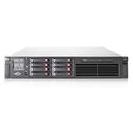 Сервер HP DL380 G6 E5530 (491324-421)
