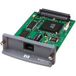 Принт-сервер HP JD 620n
