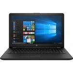 Ноутбук HP 15 (2DV78UA)