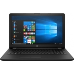 Ноутбук HP 15-bs101ur (2PN12EA)