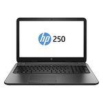 Ноутбук HP 250 (J4T67EA)