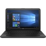 Ноутбук HP 255 G5 (W4M53EA)