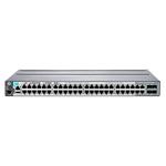 Коммутатор HP 2920-48G Switch (J9728A)