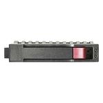 SSD HP 120GB [756633-B21]