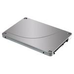 SSD HP 256GB (A3D26AA)