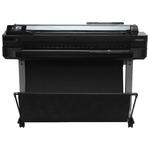 Принтер HP DesignJet T520 (CQ893A)