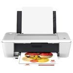 Принтер HP DesignJet 1015 (B2G79C)