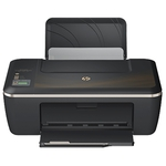 МФУ HP Deskjet Ink Adv 2520hc (CZ338A)