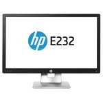 Монитор HP 23