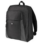 Рюкзак для ноутбука HP H1D24AA Essential Backpack