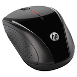 Мышь HP X3000 Wireless Mouse (H2C22AA)