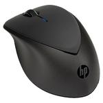 Мышь HP X4000b (H3T50AA)