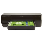 Принтер HP Officejet 7110 Wide Format ePrinter (CR768A)