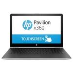 Ноутбук HP Pavilion x360 15-br005nw 2HP45EA