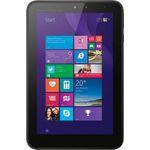 Планшет HP Pro Tablet 408 (L3S96AA)