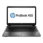 Ноутбук HP ProBook 450 G2 (N0Y65ES)