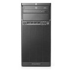 Сервер HP ProLiant ML110G7 (470065-592)