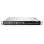 Сервер HP Proliant DL360e Gen8 (668813-421)