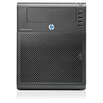 Сервер HP Micro G7 N54L NHP 250GB EU Svr (704941-421)