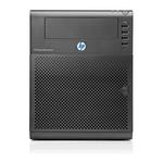 Сервер HP Micro G7 (658553-421)