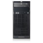 Сервер HP ML110 G6 G6950 1P SP7294GO (470065-321)