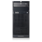 Сервер HP ML110 G6 G6950 1P SP7314GO (470065-340)
