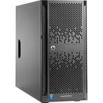 Сервер HP ProLiant ML150 Gen9 (776274-421)