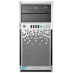 Сервер HP ProLiant ML310e Gen8 E3-1220v2 Base HP EU Svr (674786-421)