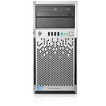 Сервер HP ProLiant ML310e Gen8 v2 (724162-425)