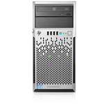 Сервер HP Proliant ML310eG8v2 (470065-806)