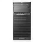 Сервер HP ML110 G7 (639261-425)