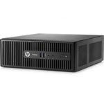 ПК HP EliteDesk 800 G1 SFF SM (J0F02EA)