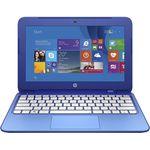 Ноутбук HP Stream 11-r000ur (N8J54EA)