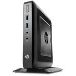 Компьютер HP t520 (G9F08AA)