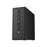 ПК HP EliteDesk 800 G1 MT (J7D12EA)