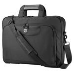 Сумка для ноутбука HP Value 18 Carrying Case (QB683AA)