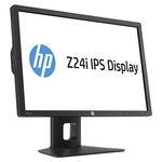 Монитор HP 24