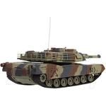 Радиоуправляемая игрушка Huan Qi Танк HQ Battle Tank 549